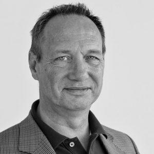 Andrew Sanderson, Online Marketing Expert, Ansaco